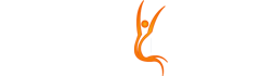 logo planete fitness